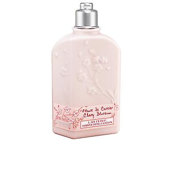 L'occitane Cherry Blossom Body Lotion 250 Ml Unisex