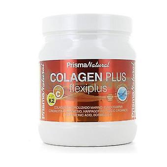 Colagen Plus Flexi plus 300 g