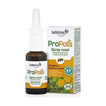 Propolis nasal spray 30 ml