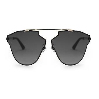 Christian Dior Oversized Sunglasses Sorealfast RHL9O 69