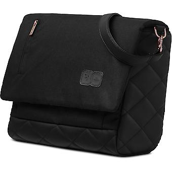ABC Design Diamond Edition Scutec Bag