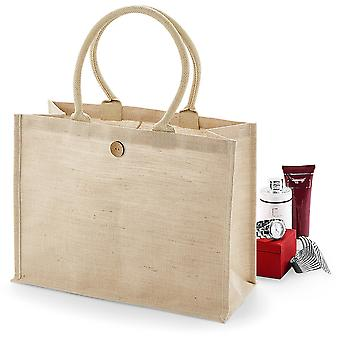 Westford Mill Juco Shopper Bag