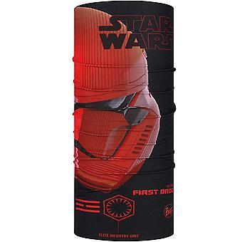 Buff Unisex Allegiance Sithe Trooper Original Protective Tubular Bandana - Multi