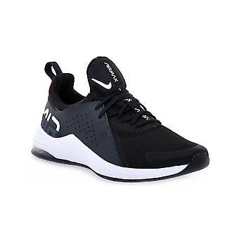 Nike 004 air max mooie tr3 sneakers mode