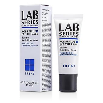 Lab Series Age Rescue + Eye Therapy 15ml/0.5oz