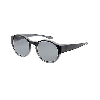 Sunglasses Unisex Conversion VZ-0039E1 grey