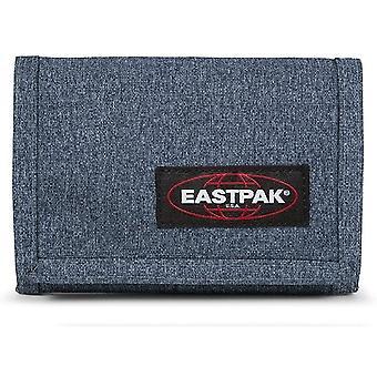 Eastpak Crew Wallet (dubbele Denim)