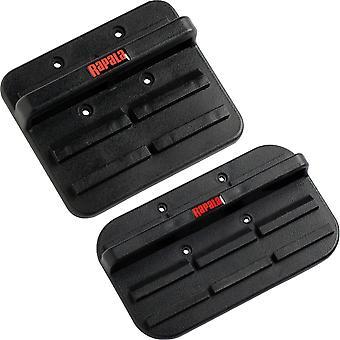 Rapala magnetisk verktøyholder - svart