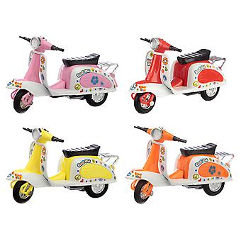 Fun Kids Novelty Scooter Toy X 1 Pack