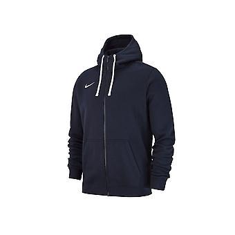 Nike JR Team Club 19 AJ1458451 universal all year boy sweatshirts