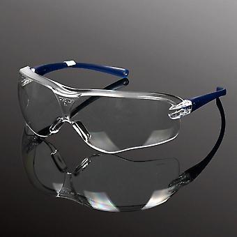 משקפי מגן נגד אבק רוח בטיחות בעבודה, משקפי מגן נגד אבק רוח (א)