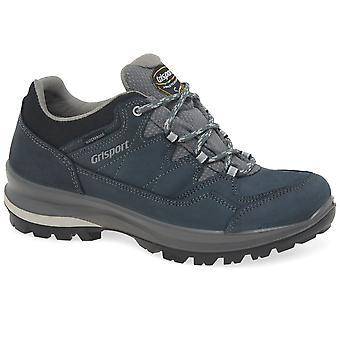 Grisport Olympus Womens Walking Shoes