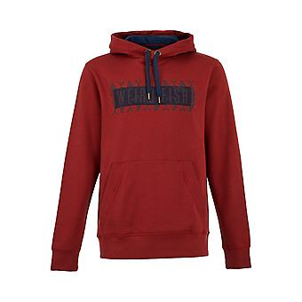 Kinsale Recycled Graphic Hoodie