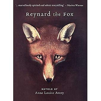 Reynard Fox