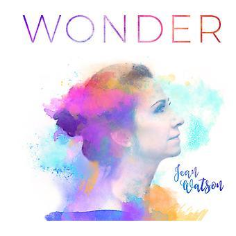 Various Artist - Wonder [CD] USA import