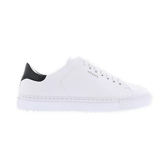 Axel Arigato Clean Contrast White 28624/ but
