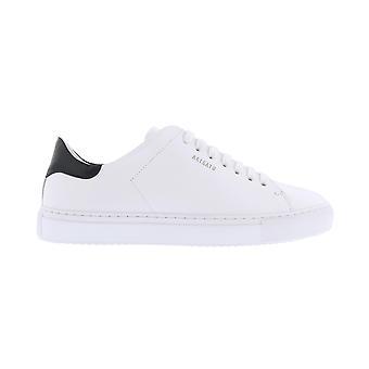 أكسل أريغاتو نظيفة التباين الأبيض 28624 / حذاء