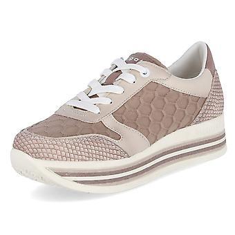 Bugatti Lian 4318801058503483 universal all year women shoes