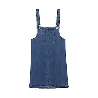 DL1961 | Penelope - Dress