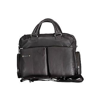 PIQUADRO Shoulder bag Men CA1900X2