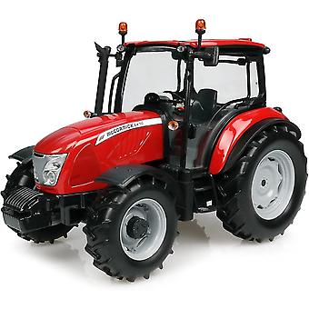 Universal Hobbies  McCormick Tractor UH4945 X4.70 – Red  1:32