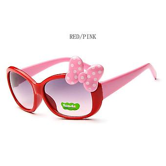 Alloy Classic Retro, Cute Sun-glasses Goggle,