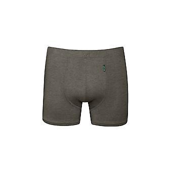 Soya Trunk   - Men Underwear