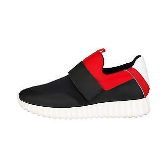 Made in Italia - Leandro. -Sneakers