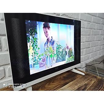 4:3 Promotion 15 tommers TV 15'' Tommers Dvb-t2 S2 Led TV-tv