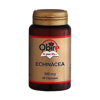 Echinacea 60 capsules