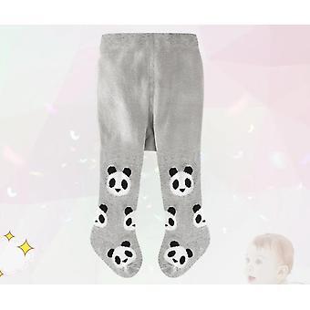 Tayt Çorap Külotlu Çorap Bebek Meisjes Kleding Yenidoğan Bebek için &
