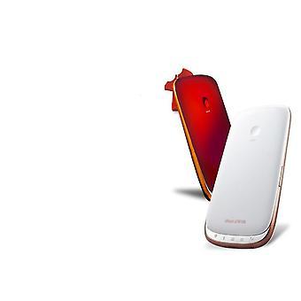 4g無線LANスリム、ワイヤレスポータブルポケット、モバイルホットスポットルータ