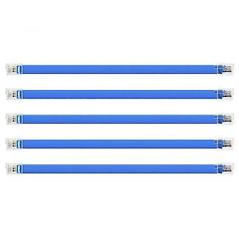 Easy-plug-liitäntäkaapeli Crystal Port Board -anturilla