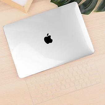 Omslag til Macbook Air Pro
