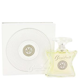 Chez Bond Eau De Parfum Spray By Bond No. 9 1.7 oz Eau De Parfum Spray