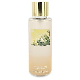 Victoria's Secret Oasis blüht Duft Nebel Spray von Victoria's Geheimnis 8,4 oz Duft Nebel Spray