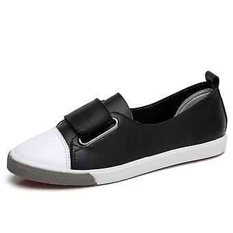 Spring Autumn Women Loafers