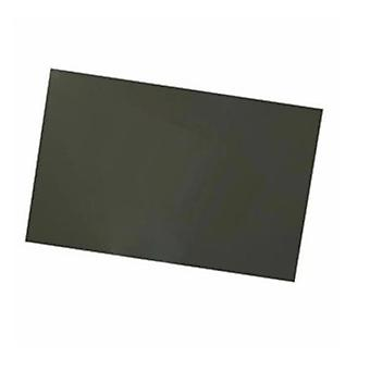 90 Degree Linear Polarizer Filter Film, Adhesive/non-adhesive Linear Lens