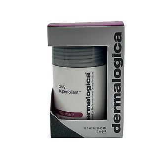 Dermalogica Daily Superfoliant 0.45 OZ