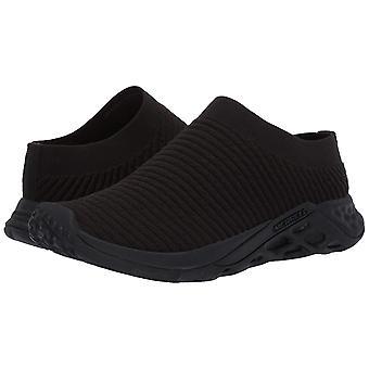 Merrell Women's Range Slide Ac- Sneaker