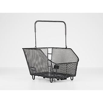Bagages Bontrager - Mik Trunk Wire Basket