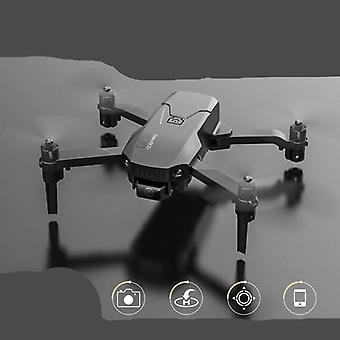 Mini kauko-ohjattava drone