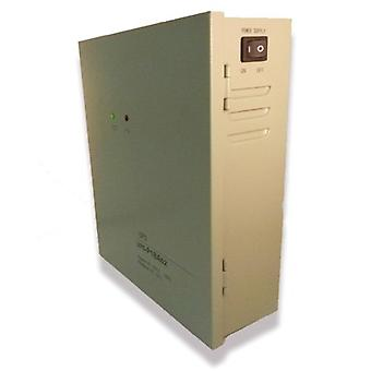 VPS-P18A02 voltage source for VPS-M8A363 block intercom
