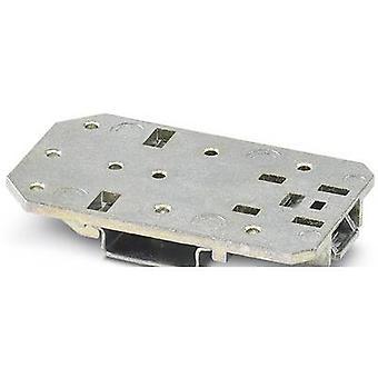 Phoenix Contact UTA 89 Rail mount adapter universeel, anti-corrosief 1 pc(s)