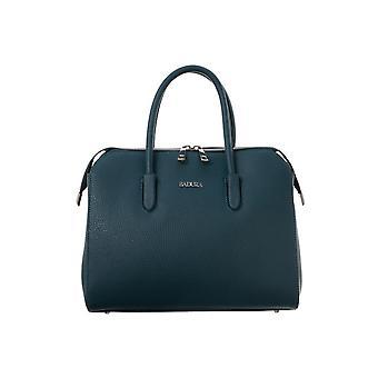 Badura ROVICKY84690 rovicky84690 alledaagse vrouwen handtassen