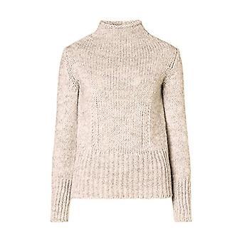 United Colors of Benetton (Z6ERJ T-Shirt 3089J18G1 Sweater, Bluette 19R, S Men's