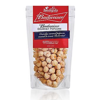 Budweiser Gourmet Popcorn (75g)