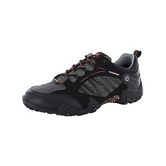 Allrounder Womens Fabia-Tex Sneaker Shoes