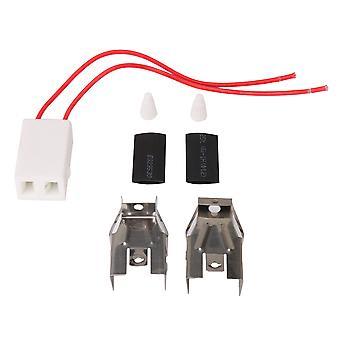Kit bloc terminal métallique 12001676 Remplacer 5-60468 7408P016-60