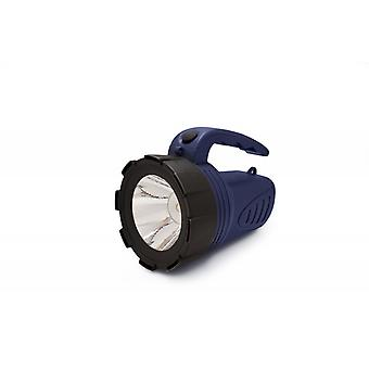 Active Rechargable Lantern 1W